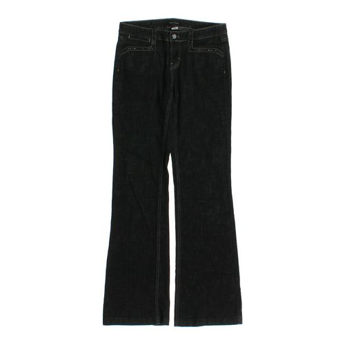 White House Black Market Embellished Jeans in size 2 at up to 95% Off - Swap.com