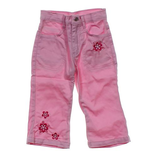 Embellished Pants in size 4/4T at up to 95% Off - Swap.com