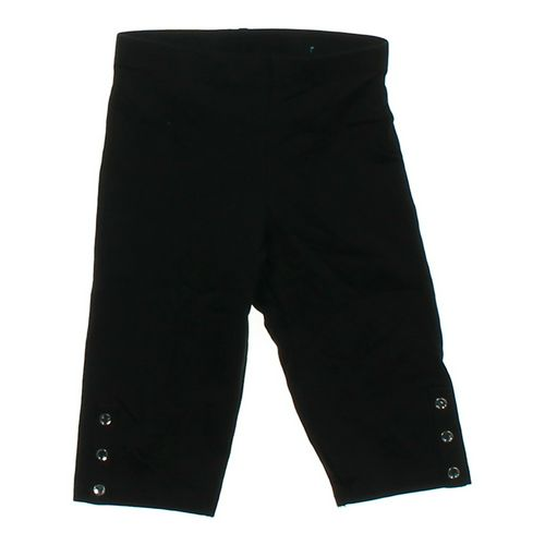 The Children's Place Embellished Pants in size 3/3T at up to 95% Off - Swap.com