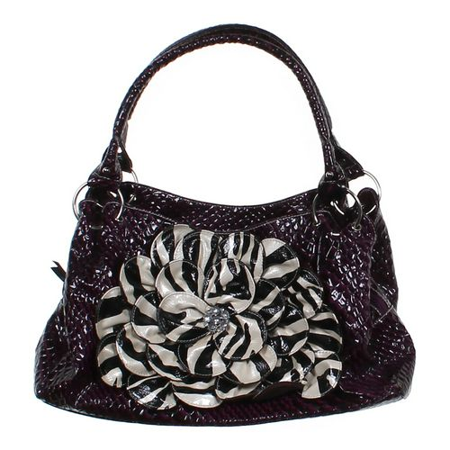 Embellished Purse at up to 95% Off - Swap.com