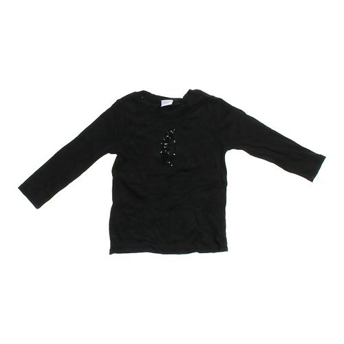 crewcuts Embellished Shirt in size 3/3T at up to 95% Off - Swap.com