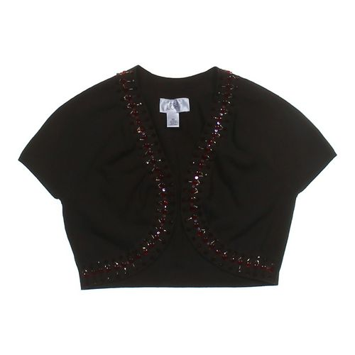 Ann Taylor Loft Embellished Shrug in size XS at up to 95% Off - Swap.com