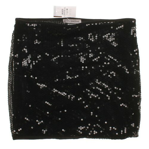 Body Central Embellished Skirt in size S at up to 95% Off - Swap.com