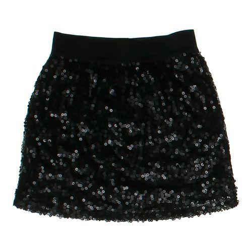 Eight Sixty Embellished Skirt in size 8 at up to 95% Off - Swap.com