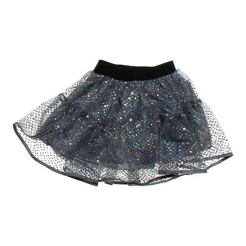 Embellished Skirt in size 4/4T at up to 95% Off - Swap.com