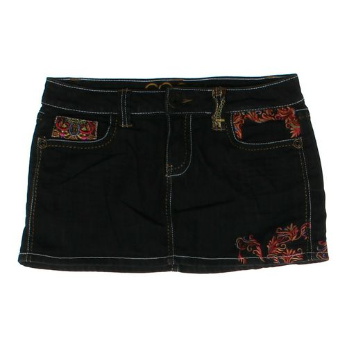 COOGI Embellished Skirt in size JR 9 at up to 95% Off - Swap.com