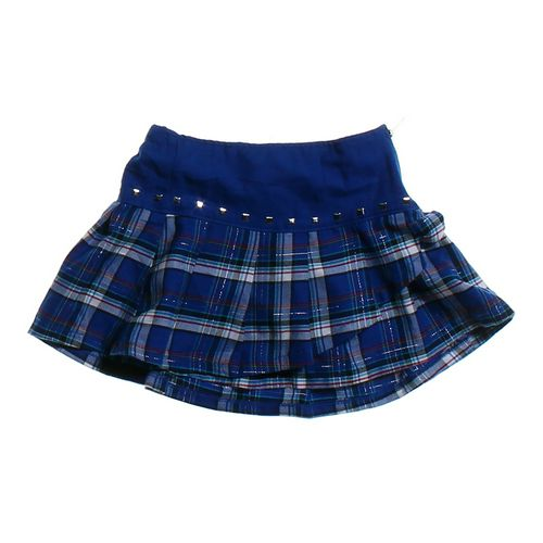 Justice Embellished Skirt in size 7 at up to 95% Off - Swap.com