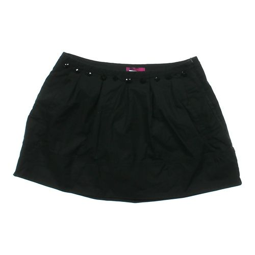 Personal Identity Embellished Skirt in size JR 5 at up to 95% Off - Swap.com
