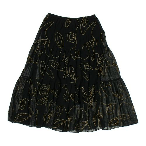 Harming Charming Embellished Skirt in size M at up to 95% Off - Swap.com