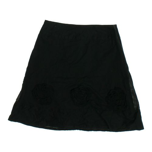 Willi Smith Embellished Skirt in size 6 at up to 95% Off - Swap.com