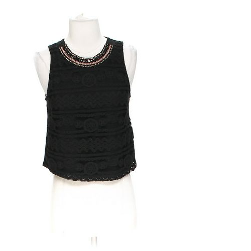 Lush Embellished Tank in size S at up to 95% Off - Swap.com