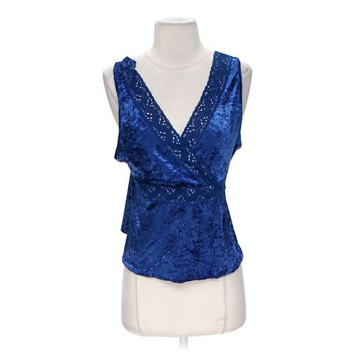 Avon Intimates Embellished Tank Top in size S at up to 95% Off - Swap.com