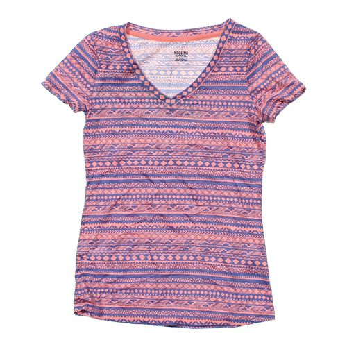 Mossimo Supply Co. Embellished Tee in size XS at up to 95% Off - Swap.com