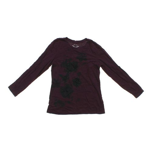 Sonoma Embellished Tunic in size S at up to 95% Off - Swap.com