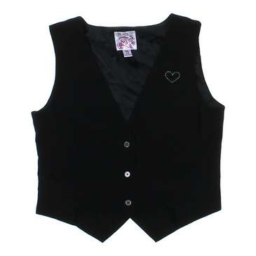 Embellished Vest for Sale on Swap.com