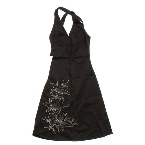 Digital Clothing Embroidered Dress in size JR 5 at up to 95% Off - Swap.com