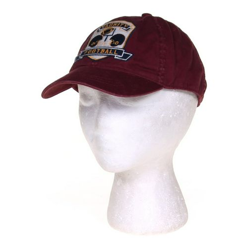 The Children's Place Embroidered Hat in size One Size at up to 95% Off - Swap.com