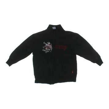 Embroidered Jacket for Sale on Swap.com