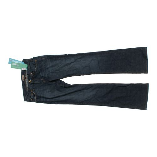 Live Embroidered Jeans in size 2 at up to 95% Off - Swap.com