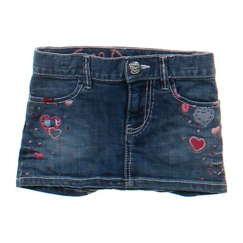 babyGap Embroidered Skirt in size 18 mo at up to 95% Off - Swap.com