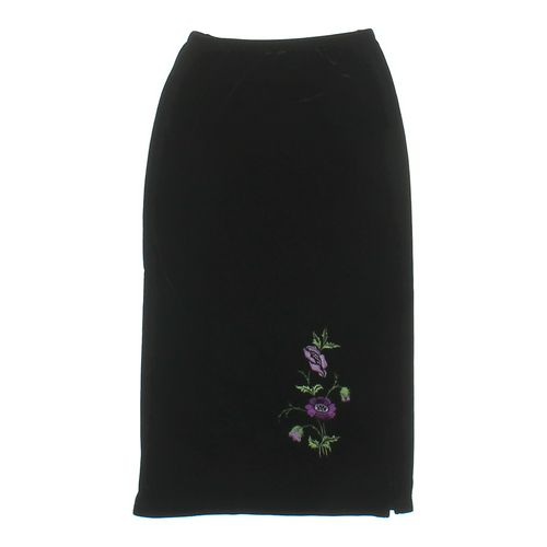 Bonnie Jean Embroidered Skirt in size 6X at up to 95% Off - Swap.com