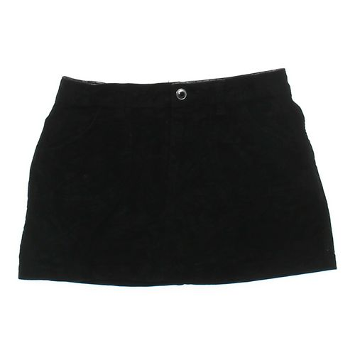 SO Embroidered Skirt in size 14 at up to 95% Off - Swap.com