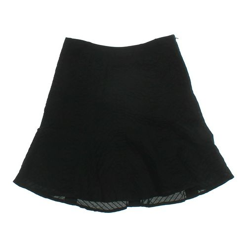 Gap Embroidered Skirt in size 4 at up to 95% Off - Swap.com