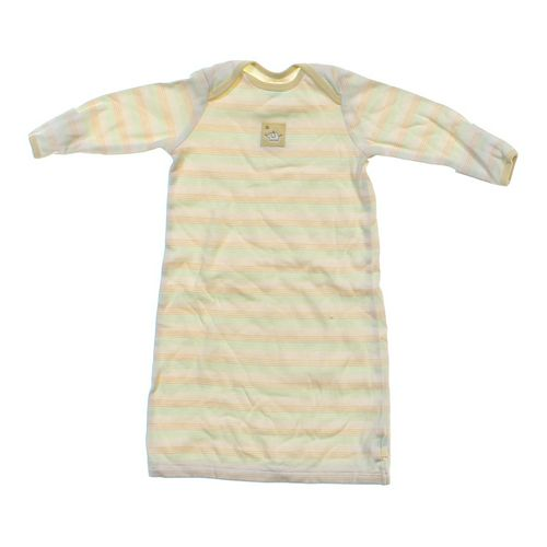 The Children's Place Embroidered Striped Bundler in size One Size at up to 95% Off - Swap.com