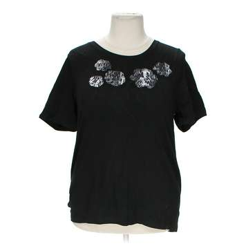 fa93bffd04b Plus Size Women s Clothing  Gently Used Items at Cheap Prices