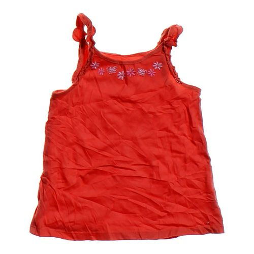 OshKosh B'gosh Embroidered Tank Top in size 24 mo at up to 95% Off - Swap.com