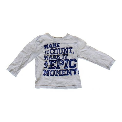 Ruum Epic Shirt in size 2/2T at up to 95% Off - Swap.com