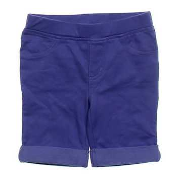 Epic Threads Shorts for Sale on Swap.com