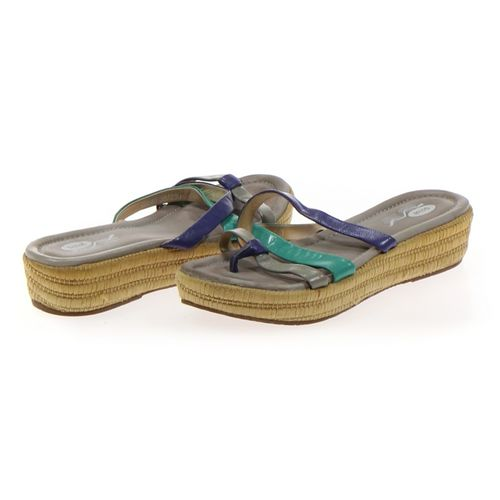 Dr. Scholl's Espadrilles in size 6 Women's at up to 95% Off - Swap.com