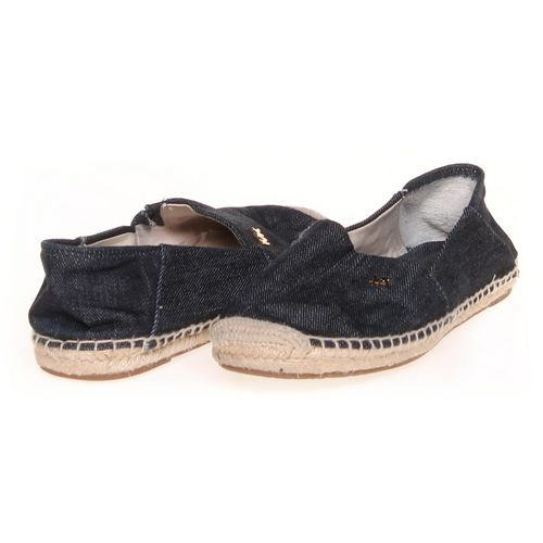 Michael Kors Espadrilles in size 6 Women's at up to 95% Off - Swap.com