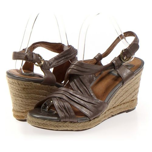 Clarks Espadrilles in size 7 Women's at up to 95% Off - Swap.com