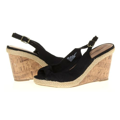 Seychelles Espadrilles in size 7 Women's at up to 95% Off - Swap.com