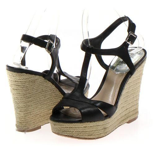 Vince Camuto Espadrilles in size 7 Women's at up to 95% Off - Swap.com