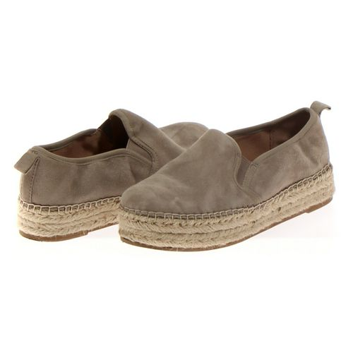 Sam Edelman Espadrilles in size 7 Women's at up to 95% Off - Swap.com