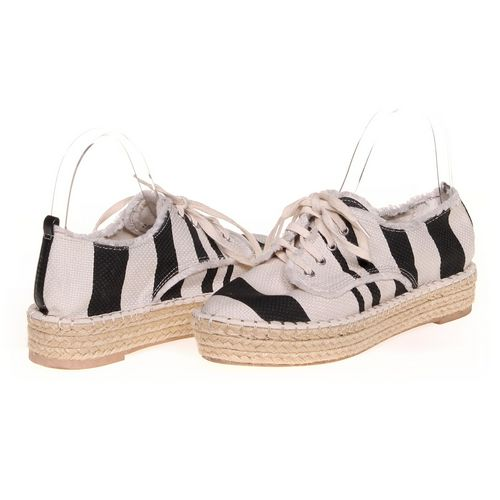 Espadrilles in size 7.5 Women's at up to 95% Off - Swap.com