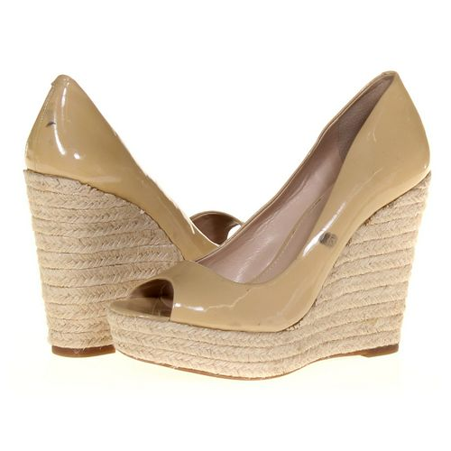Vince Camuto Espadrilles in size 7.5 Women's at up to 95% Off - Swap.com