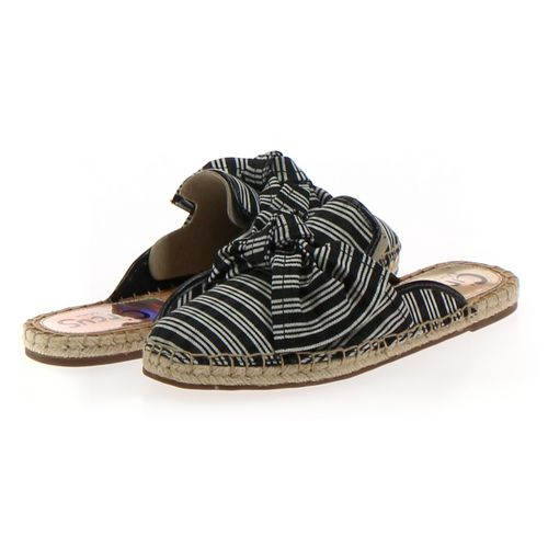 Sam Edelman Espadrilles in size 7.5 Women's at up to 95% Off - Swap.com