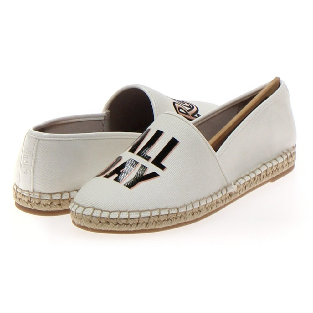 f575a1de3f6 Sam Edelman Espadrilles in size 7.5 Women s at up to 95% Off - Swap.