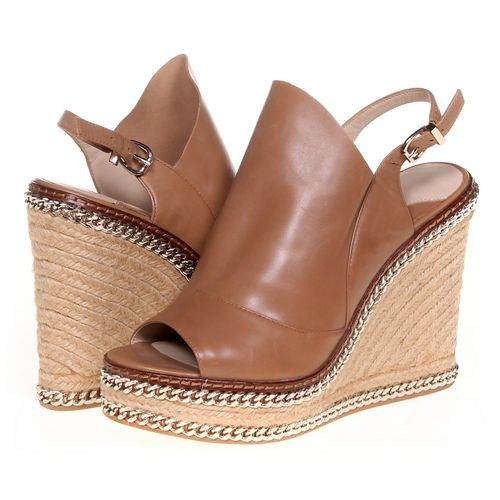 Carolinna Espinosa Espadrilles in size 8 Women's at up to 95% Off - Swap.com