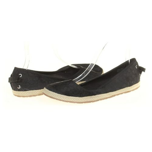 Kelly & Katie Espadrilles in size 8 Women's at up to 95% Off - Swap.com