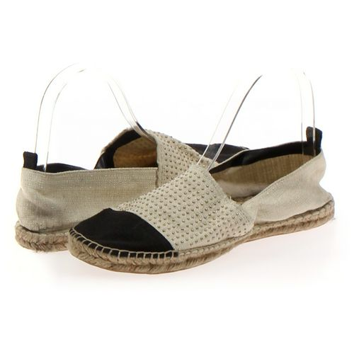 Rebecca Minkoff Espadrilles in size 8 Women's at up to 95% Off - Swap.com