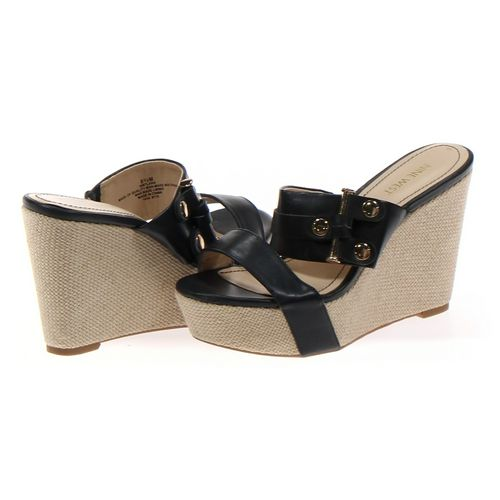 Nine West Espadrilles in size 8.5 Women's at up to 95% Off - Swap.com