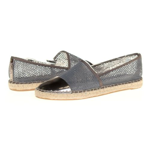 Circus Espadrilles in size 8.5 Women's at up to 95% Off - Swap.com