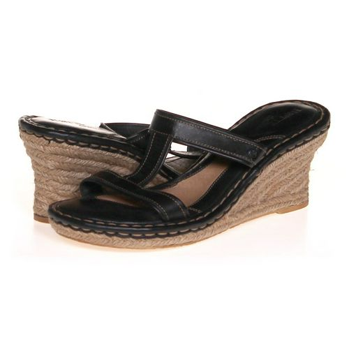 Born Concepts Espadrilles in size 9 Women's at up to 95% Off - Swap.com