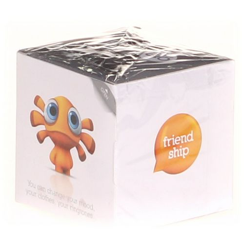 expressalo Expressalo Greeting Toys at up to 95% Off - Swap.com