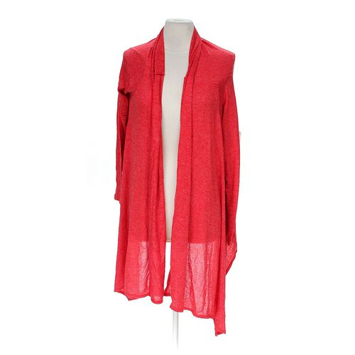 Oh!MG Extravagant Cardigan in size M at up to 95% Off - Swap.com